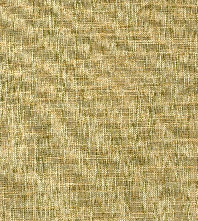 Broward Grass Mini Swatch