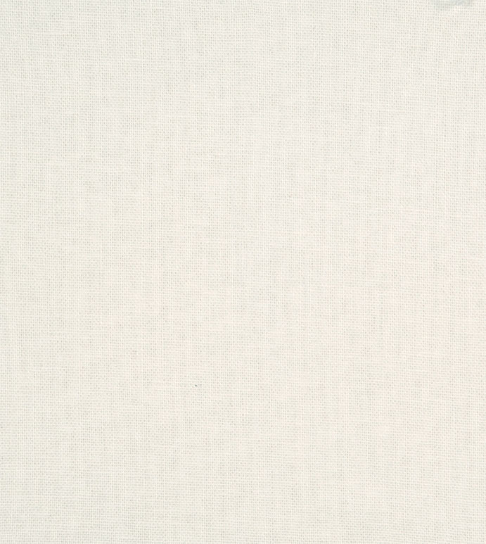 Filly White - ,white fabric,solid white fabric,linen and cotton blend fabric,fabric yardage,upholstery,luxury fabric,casual fabric,cream fabric,linen-look fabric,