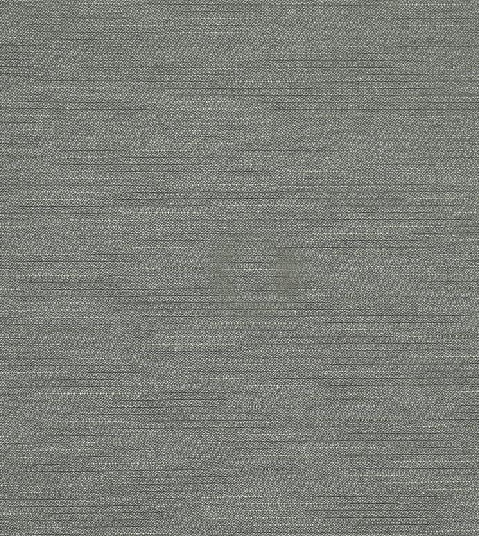 Witcoff Slate (Reversible)