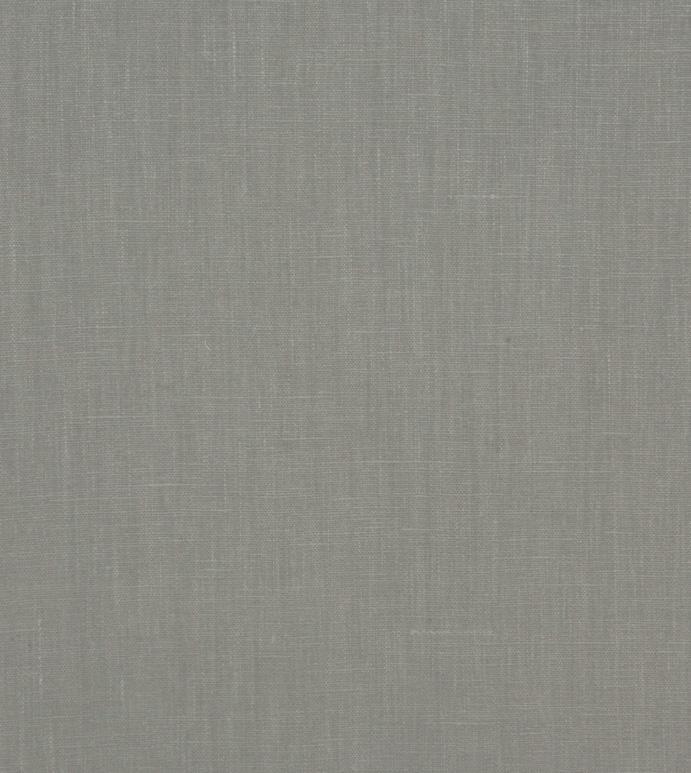 Breeze Slate - ,100% linen,linen fabric,khaki linen,olive green linen,linen yardage,luxury linen,dark green linen,fabric yardage,dark linen,khaki fabric,brown fabric,linen by yard,