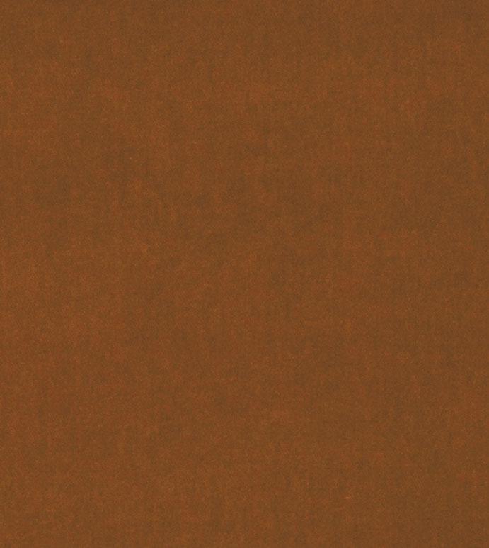 Jackson Rust Swatch Mini