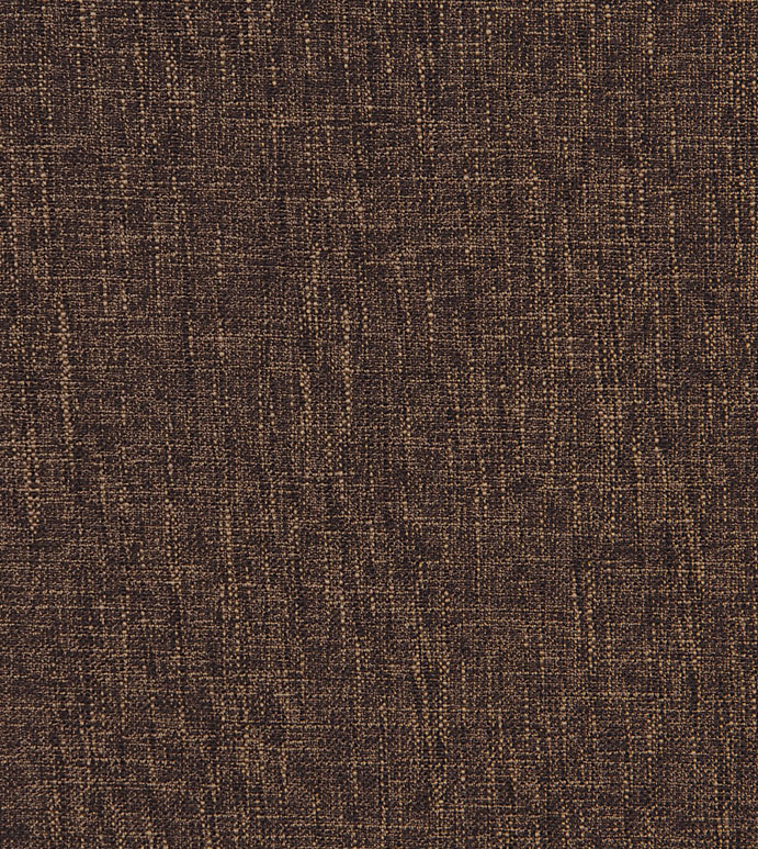 Broward Cocoa - FABRIC,TEXTILE,UPHOLSTERY FABRIC,UPHOLSTERY-WEIGHT FABRIC,BROWN,SOLID,POLYESTER,ACRYLIC,SOLID BROWN FABRIC,LUXURY,FABRIC BY THE YARD,FABRIC YARDAGE,SOLID BROWN UPHOLSTERY FABRIC,