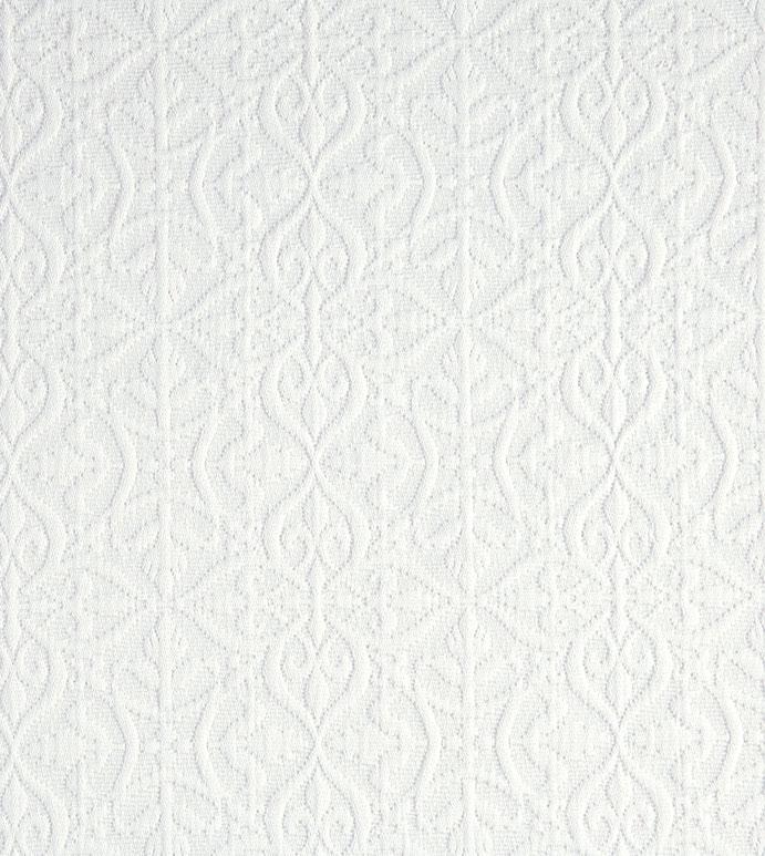 Mea White - Coverlet, Euro Sham, Standard Sham, King Sham, Boudoir, Grand Shams, Decorative Pillow