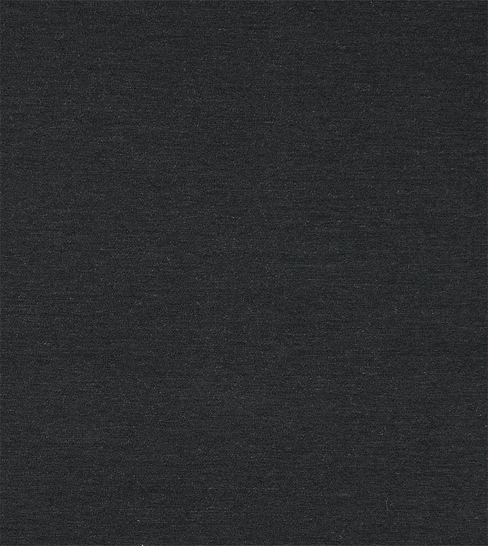 Pierce Onyx Rr - DUVET COVER, STANDARD SHAM, KING SHAM, DECORATIVE PILLOW