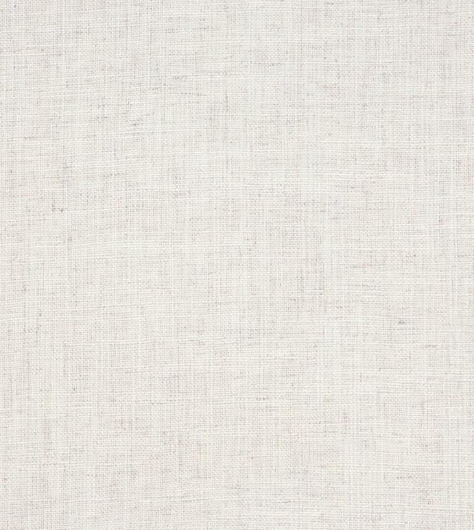 Ledger White Swatch Mini