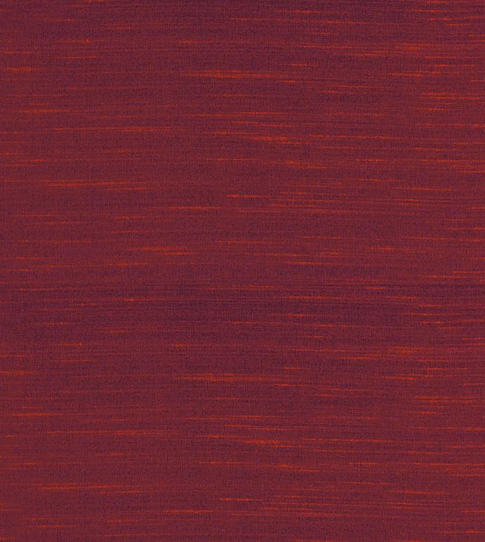 Edris Cranberry