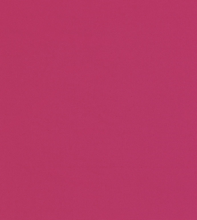 Decker Pink