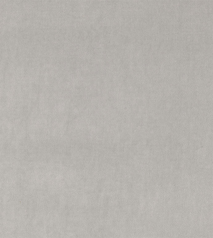 Plush Dove Swatch Mini