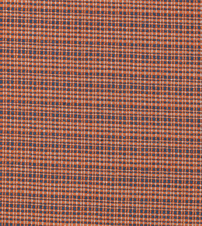 Fleck Tangerine Swatch Mini