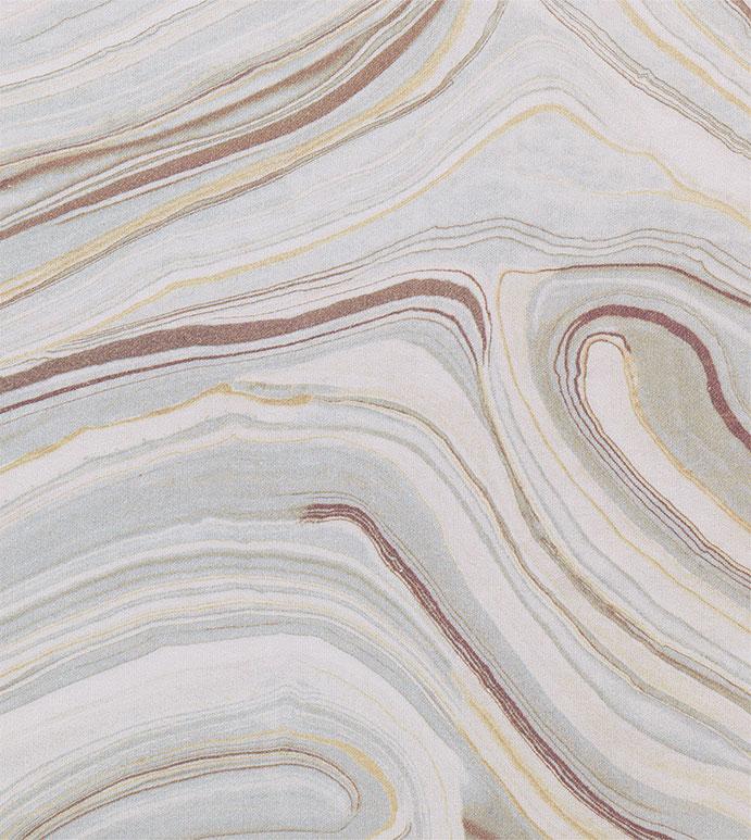 Blake Mineral Swatch Mini