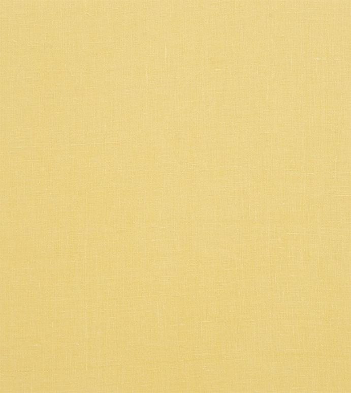 Mistral Sunshine Swatch Mini
