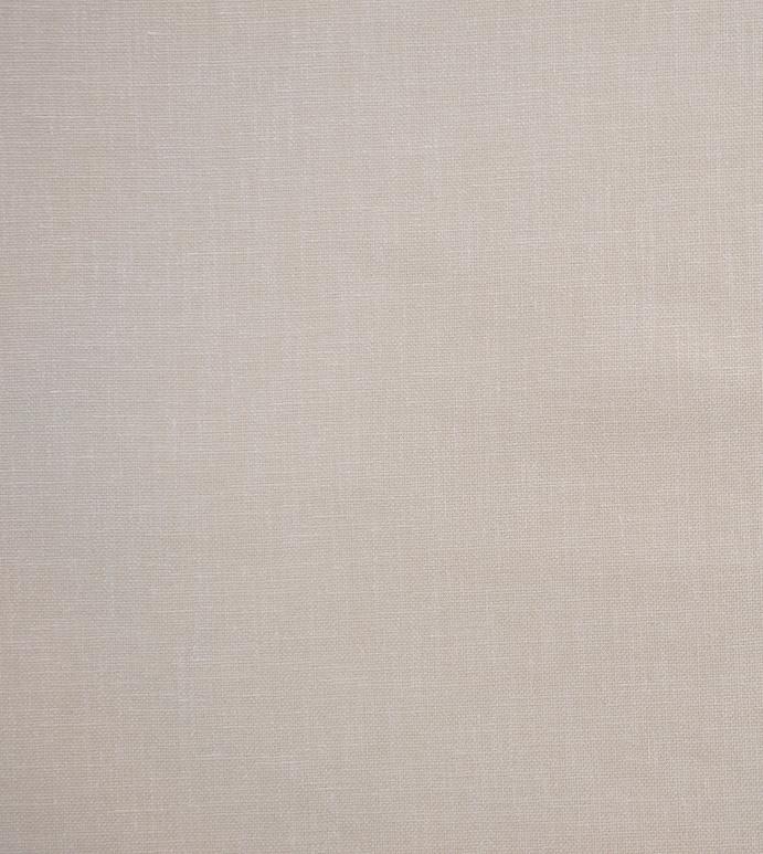 Flynn Pearl - ,fabric,yardage,neutral fabric,gold fabric,pearl fabric,metallic,metallic gold,metallic fabric,luxury fabric,beige fabric,upholstery,neutral upholstery fabric,