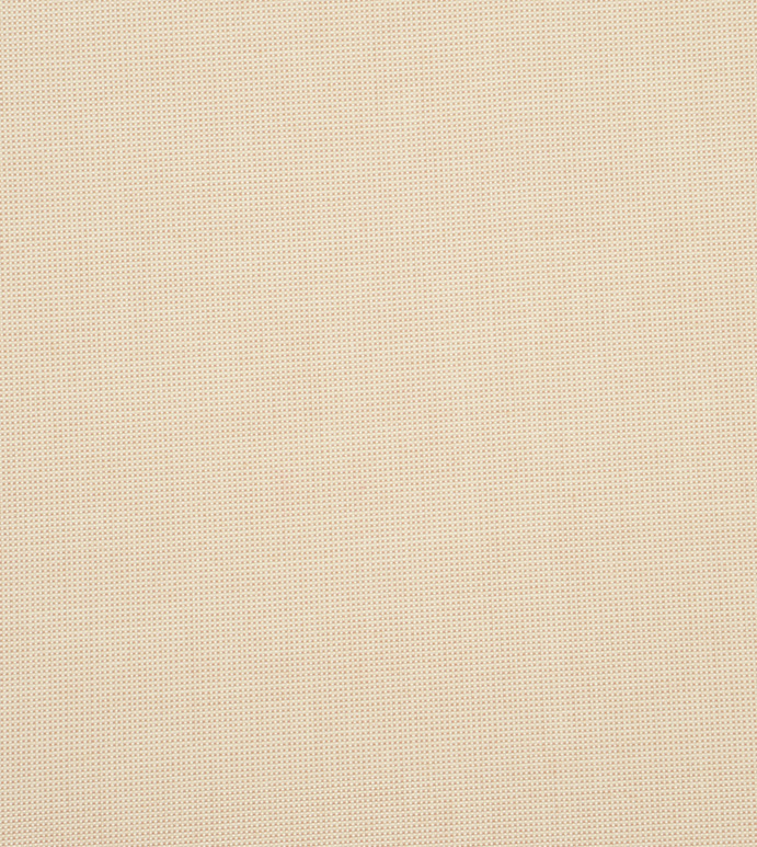 Guster Sand - ,100% sunbrella acrylic,outdoor fabric,beige fabric,water resistant fabric,yardage,upholstery,outdoor fabric yardage,tropical fabric,neutral fabric, chicago fabrics,