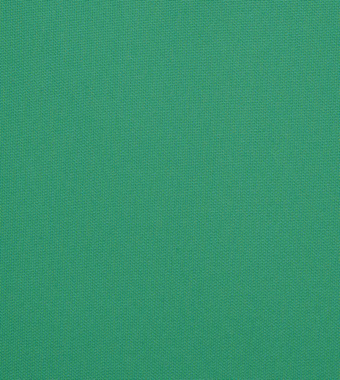 Island Jade - ,100% sunbrella acrylic,outdoor fabric,fabric yardage,outdoor yardage,green fabric,green fabric,solid green fabric,water-resistant fabric,upholstery,chicago fabrics,