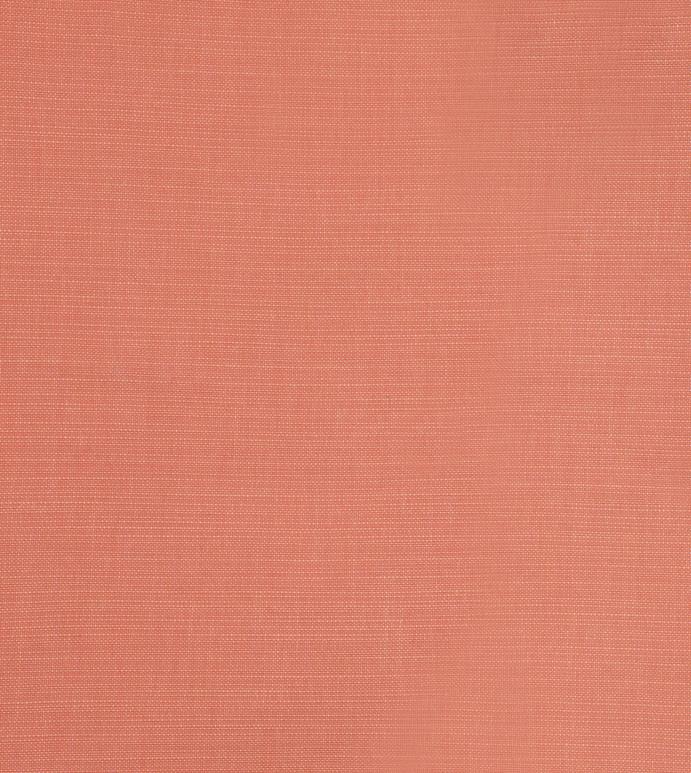 Playa Carnation - ,100% sunbrella acrylic,outdoor fabric,coral fabric,fabric yardage,upholstery,outdoor fabric yardage,outdoor decor,water resistant fabric,tropical decor,tropical fabric,