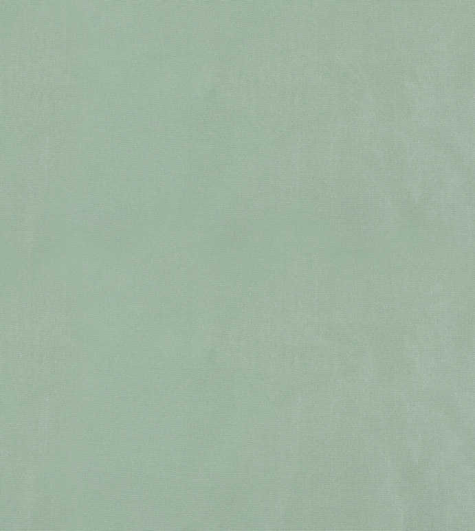 Sail Celadon - ,100% sunbrella acrylic,outdoor fabric,green fabric,outdoor yardage,green fabric yardage,water-resistant fabric,upholstery,solid green fabric,tropical decor,