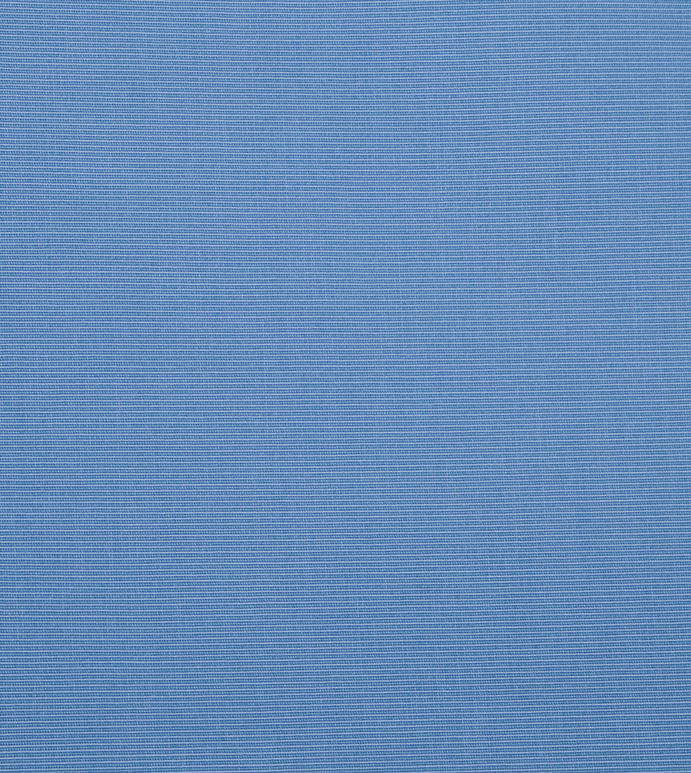 Tarheel Blue - ,100% sunbrella acrylic,outdoor fabric,water-resistant fabric,blue fabric,outdoor fabric yardage,upholstery,solid blue fabric,up the roll yardge,