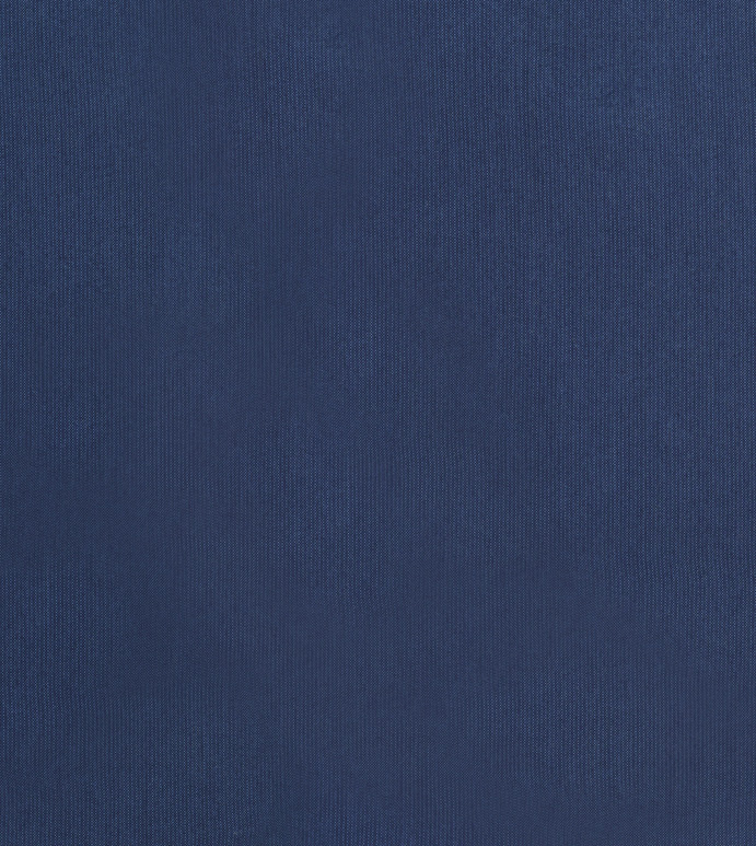 Wicking Indigo - ,100% solution dyed acrylic,outdoor fabric,water-resistant fabric,indigo fabric,dark blue fabric,outdoor fabric yardage,upholstery,solid blue fabric,