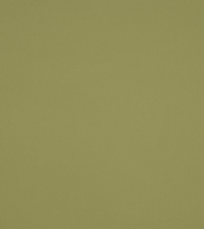 Wicking Leaf - ,100% solution dyed acrylic,outdoor fabric,water-resistant fabric,green fabric,outdoor fabric yardage,upholstery,solid green fabric,neutral fabric,