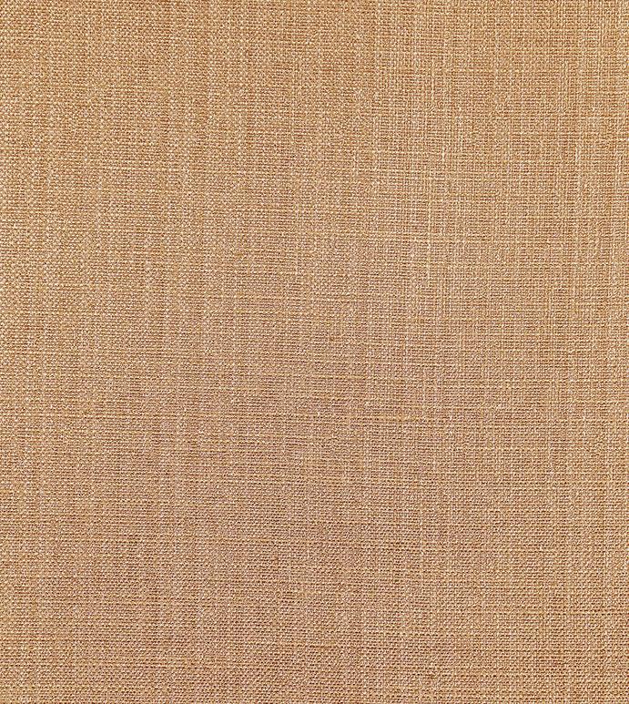 Meridian Cashew - ,fabric yardage,upholstery,gold fabric,solid gold fabric,metallic fabric,metallic gold fabric,soft gold fabric,gold upholstery,indoor gold fabric,