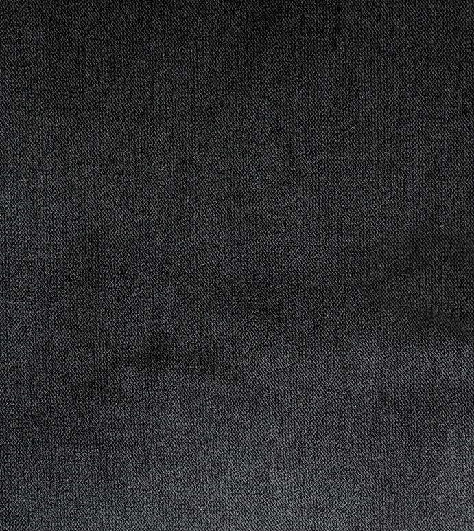 Nellis Charcoal Swatch Mini