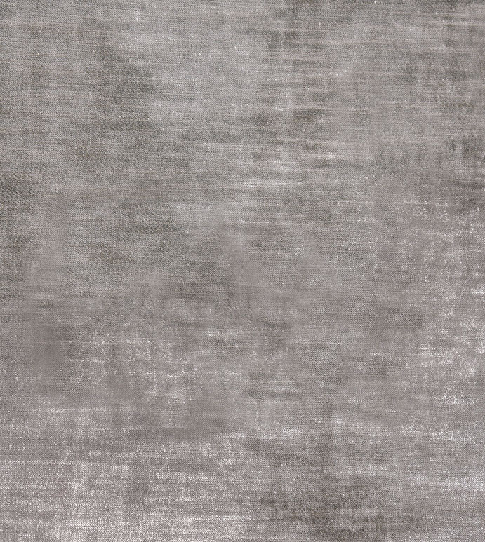 Winchester Dove - ,FABRIC, VELVET,YARDAGE,VELVET YARDAGE,GREY,GREY FABRIC,GREY VELVET,IVORY VELVET,LUXURY VELVET,VELVET FABRIC,UPHOLSTERY FABRIC,LIGHT GREY FABRIC,