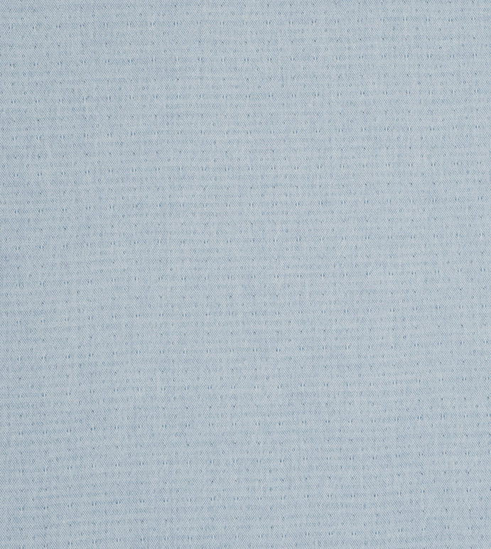 Cisero Blue/Gray (Reversible) - COVERLET, EURO SHAM, STANDARD SHAM, KING SHAM