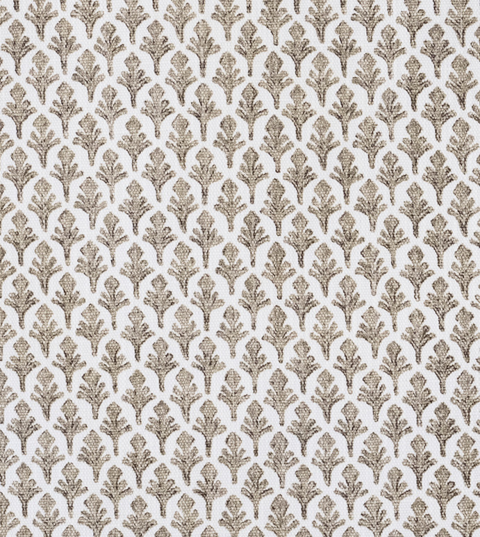 Wetherby Taupe Swatch Mini