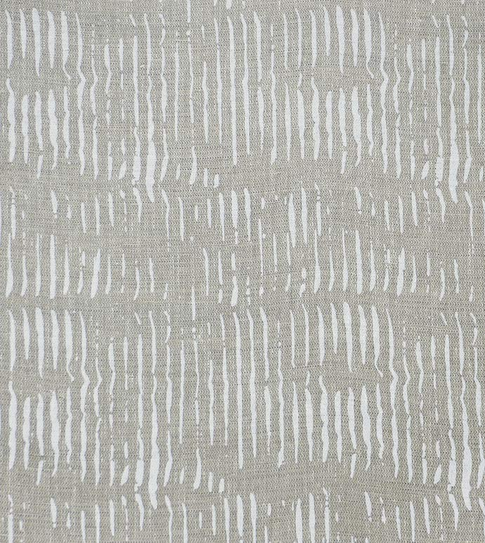 Tide Taupe Swatch Mini