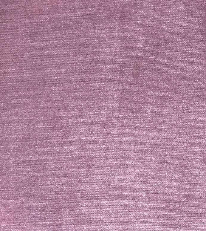 Winchester Mulberry - ,FABRIC,YARDAGE,VELVET,JEWEL TONED VELVET,PURPLE VELVET,VELVET FABRIC,LUXURY FABRIC,MULBERRY VELVET,GLAM,GLAM FABRIC,LUXURY VELVET,BERRY COLOR,