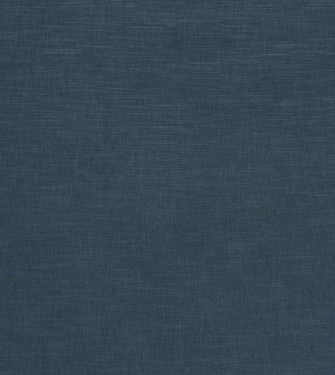 Neyda Marine - ,FABRIC, YARDAGE, BLUE, BLUE FABRIC, GREY BLUE, COASTAL, NAUTICAL, LUXURY FABRIC, UPHOLSTERY, SOLID FABRIC, SOLID BLUE, LUXURY DECOR,
