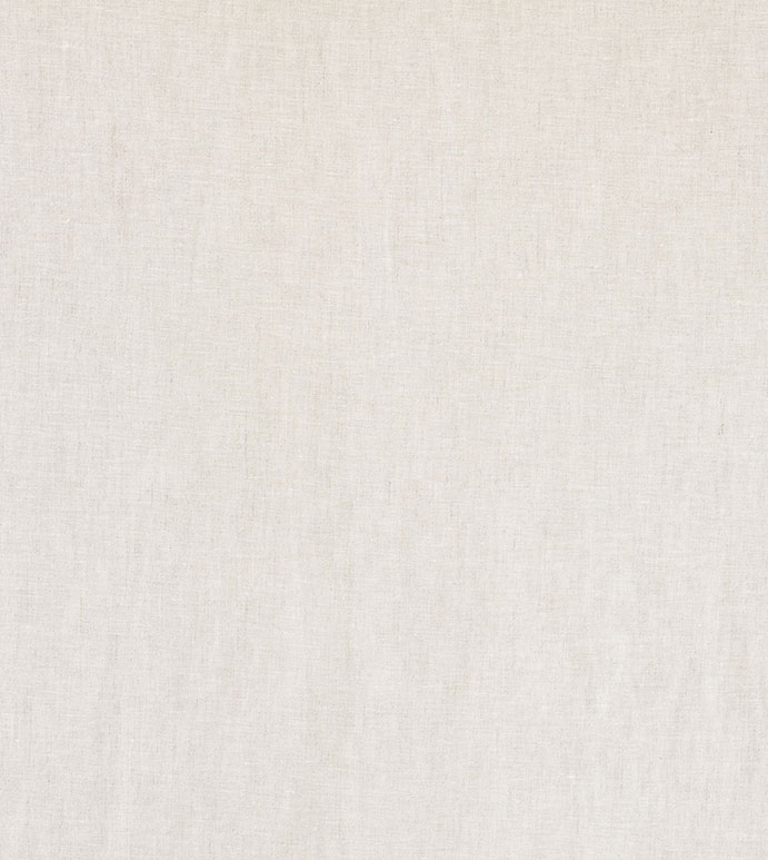 Copley Natural - ,natural linen,raw linen,flax linen,minimalist fabric,luxury fabric,yardage,linen bedding,raw linen,neutral fabric,100% linen,italian linen,
