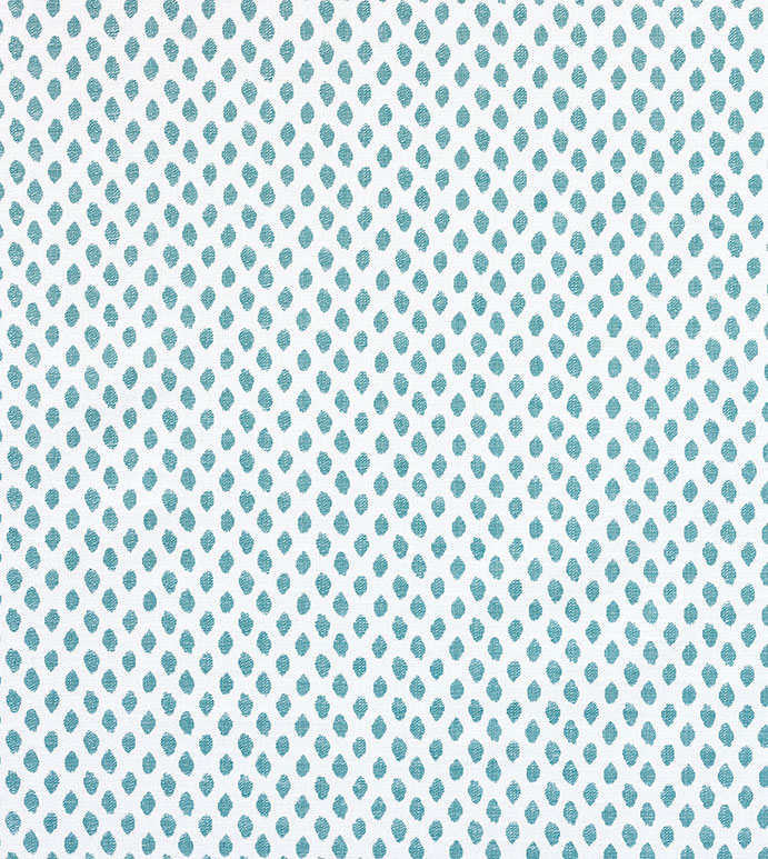 Tavoro Sea - ,TEAL FABRIC,LUXURY FABRIC,SPECKLED FABRIC,DOTTED FABRIC,SPECKLED PATTERN,ABSTRACT PRINT,FABRIC YARDAGE,LUXURY UPHOLSTERY,TEAL COTTON,TROPICAL FABRIC,CHICAGO FABRIC,