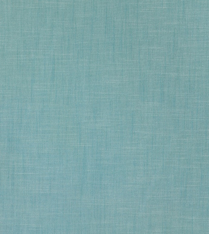 Nadi Sea - ,blue fabric,sky blue,blue upholstery,fabric yardage,luxury fabric,solid fabric,chicago buy fabric,chicago textiles,woven fabric,upholstery fabric,blue polyester,
