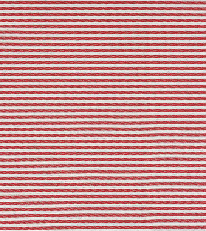 Ahoy Tangerine - ,striped fabric,outdoor fabric,orange striped fabric,fabric yardage,outdoor decor,monochrome fabric,pinstripe fabric,orange fabric,tropical fabric,tangerine fabric,chicago fabrics,