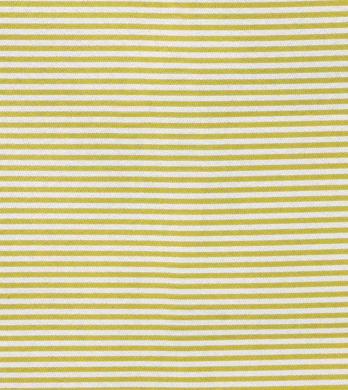Ahoy Lemon - ,striped fabric,outdoor fabric,yellow striped fabric,fabric yardage,yardage,upholstery,outdoor decor,pinstripe fabric,citron fabric,tropical fabric,yellow fabric,chicago fabrics,