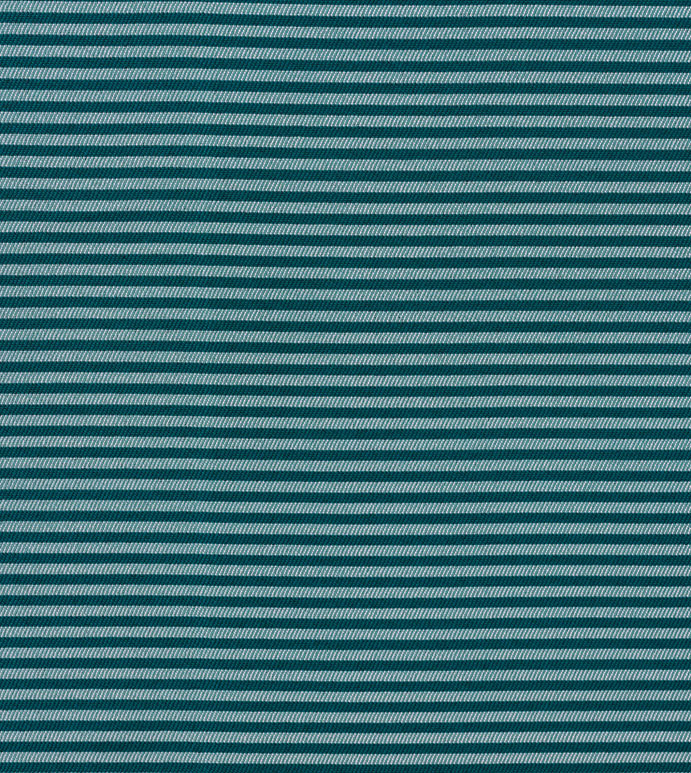 Ahoy Teal - ,striped fabric,outdoor fabric,teal striped fabric,fabric yardage,yardage,upholstery,outdoor decor,pinstripe fabric,teal fabric,tropical fabric,chicago fabrics,teal decor,
