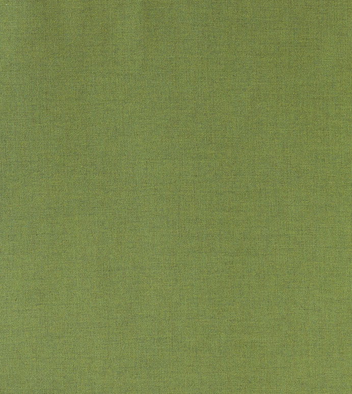 Porch Moss - ,100% sunbrella acrylic,outdoor fabric,green fabric,fabric yardage,upholstery,outdoor fabric yardage,water resistant fabric,tropical decor,tropical fabric,solid green fabric,