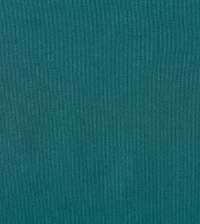 Spring Teal - ,100% sunbrella acrylic,outdoor fabric,outdoor yardage,teal fabric yardage,water-resistant fabric,upholstery,solid fabric,tropical decor, teal fabric,