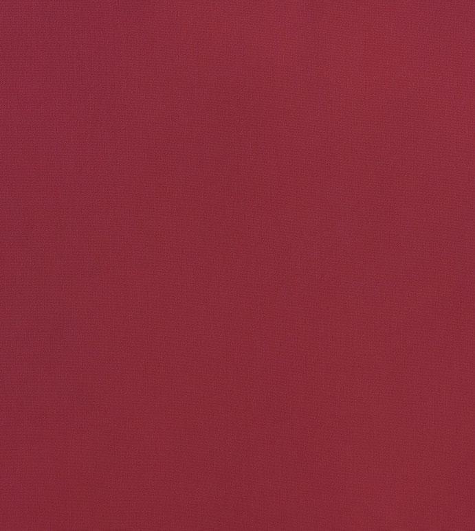 Sail Fuchsia Swatch 3X2.5