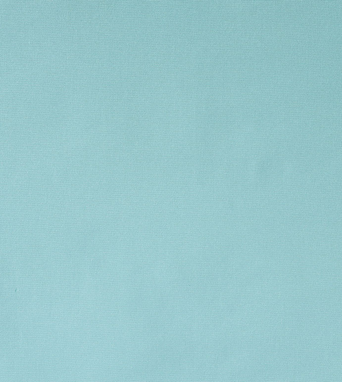 Sail Sky - ,100% sunbrella acrylic,outdoor fabric,light blue fabric,outdoor yardage,aqua fabric yardage,water-resistant fabric,upholstery,solid yellow fabric,tropical decor,teal fabric,