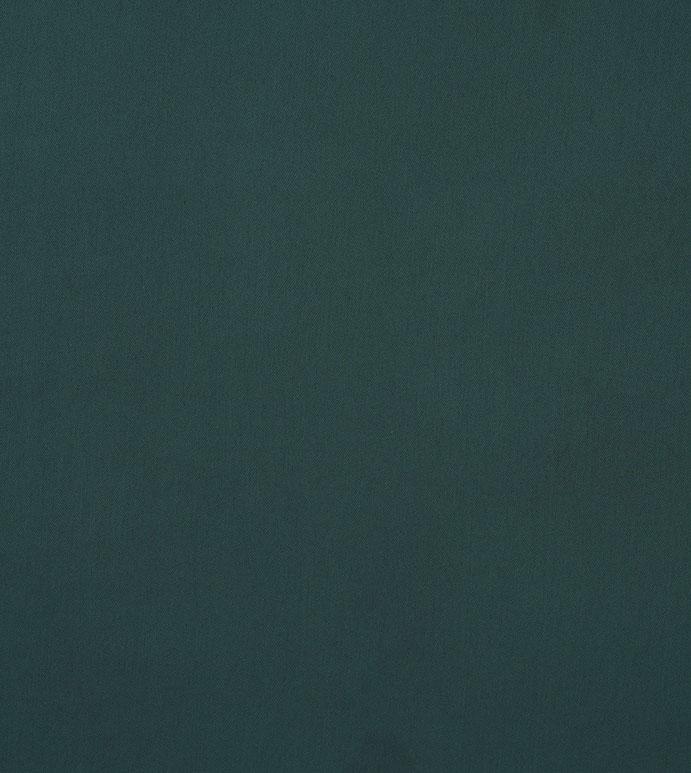 Nuvola Classic Pine - ,300 TC COTTON,100% COTTON,COTTON SATEEN,GREEN COTTON,EMERALD COTTON,SOLID GREEN FABRIC,LUXURY COTTON YARDAGE,YARDAGE,GREEN SHEETING,SHEET FABRIC,SATEEN,GREEN SATEEN,SILKY FABRIC,