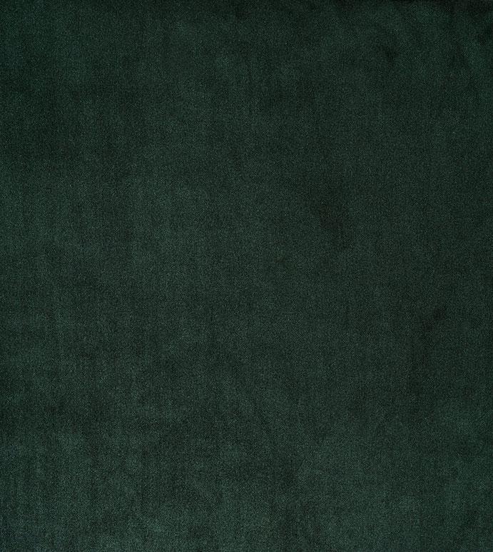 Uma Emerald Swatch 3X2.5