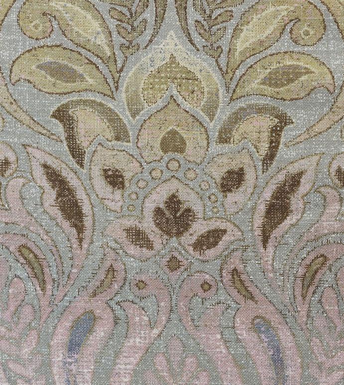 Alessia Lilac - ,damask pattern,damask fabric,fabric yardage,upholstery,mauve fabric,luxury fabric yardage,printed fabric,textured fabric,damask print,pink fabric,chicago fabrics,
