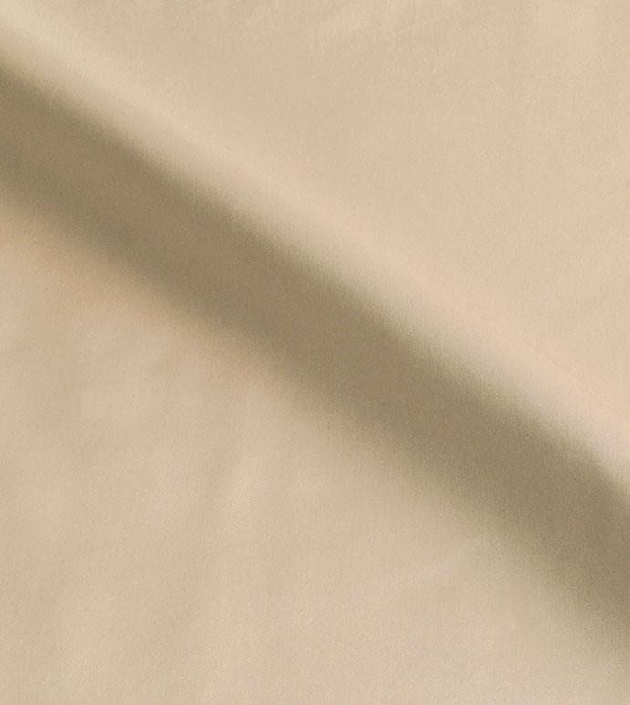 Nuvola Luxe Sable - SHEETING, EURO SHAM, KING SHAM, QUEEN SHAM, STANDARD SHAM, BOUDOIR, GRAND SHAM