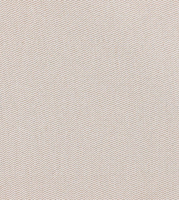 Noelle Buff - EURO SHAM, STANDARD SHAM, QUEEN SHAM, KING SHAM, BOUDOIR SHAM, DECORATIVE PILLOW, COVERLET