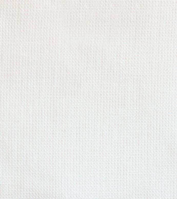 Leonara White Mini Swatch