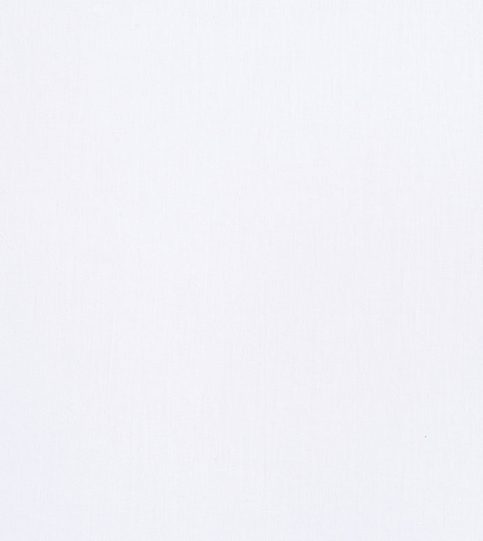 Chiaro Classic White Mini Swatch