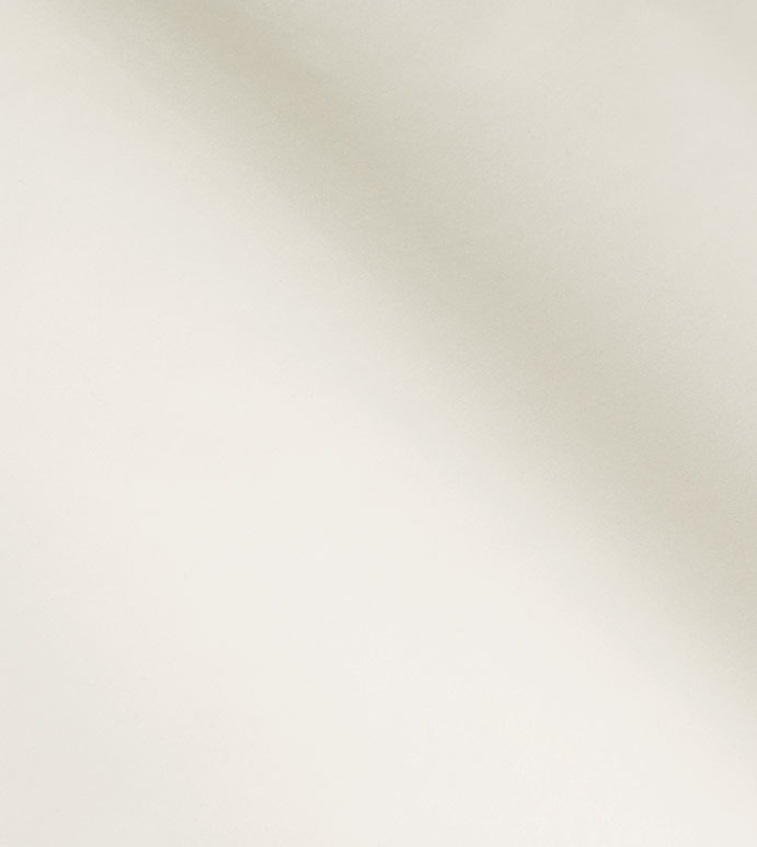 Chiaro Classic Ivory Mini Swatch