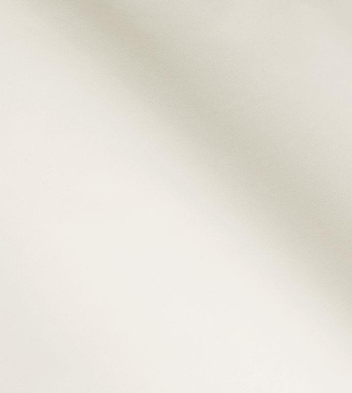 Chiaro Classic Ivory - SHEET SET, EURO SHAM, KING SHAM, STANDARD SHAM, QUEEN SHAM, BOUDOIR, GRAND SHAM